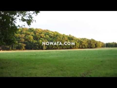 Visit Nowata County Oklahoma