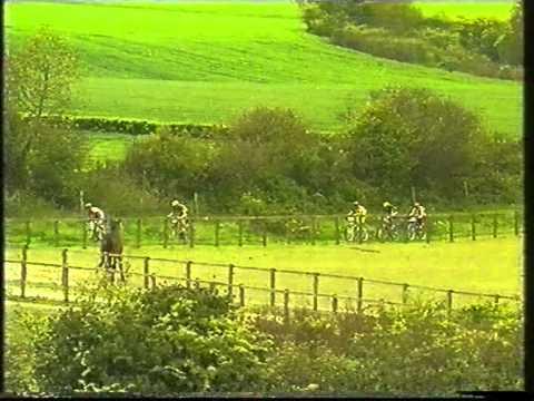 MTB Tour 1996 Prolog Portsdown.mpg