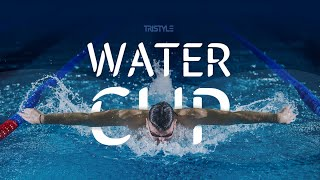 Tristyle Water Cup 2019