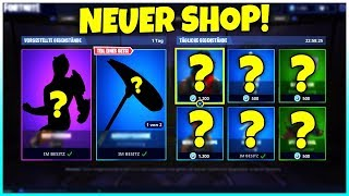❌ OMG! NEW SUPERHERO SKIN! ❌ Today in the shop: New Skin, Glider, Hacke - Fortnite Battle Royale