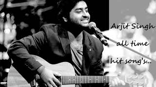 Video Arijit Singh all time hit 65 songs - 2011 to 2017 Romantic full collection - Hindi - audio Jukebox download MP3, 3GP, MP4, WEBM, AVI, FLV Juli 2018