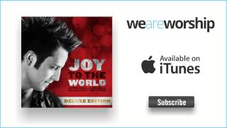 Download Lincoln Brewster - O Come, O Come, Emmanuel MP3 song and Music Video