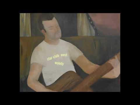 STAR CLUB WEST - Woody
