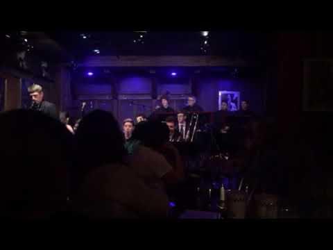 UMHS Jazz Cafe