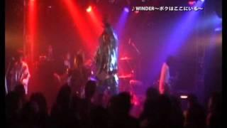 2011/09/03町田プレイハウス ワンマンツアー2011チケット発売中 http://...