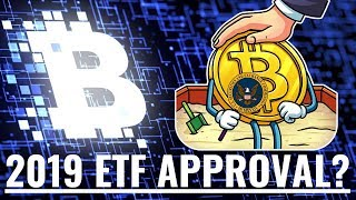 Bitcoin ETF is Not Getting Approved in August