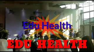 EDU HEALTH