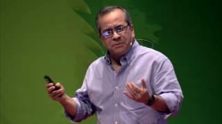 ¿Cómo enfrentar el reto de la educación en Perú? | Jaime Saavedra | TEDxTukuy