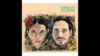 Tonolec - Toke mita