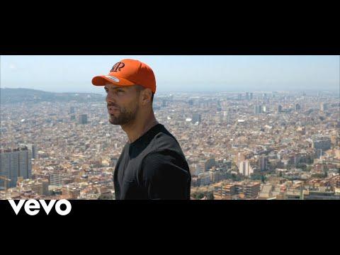 Albert Barranco - Dejala Vivir (Video Oficial) ft. Leamsi La Elite