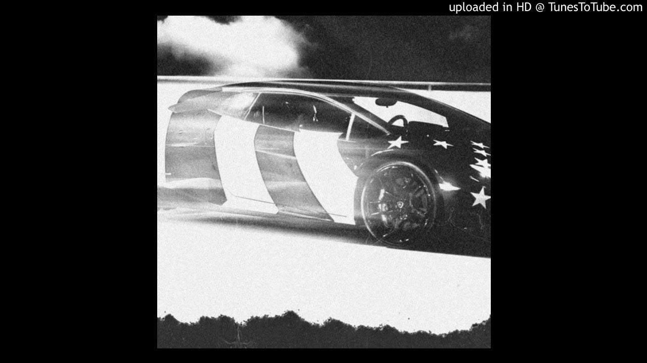 Download Rae Sremmurd, Swae Lee, Slim Jxmmi - Powerglide ft. Juicy J (Official Video)