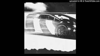 Rae Sremmurd, Swae Lee, Slim Jxmmi - Powerglide ft. Juicy J (Official Video)