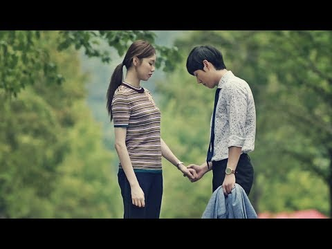 Doctors (Seo Woo & Young Kook)