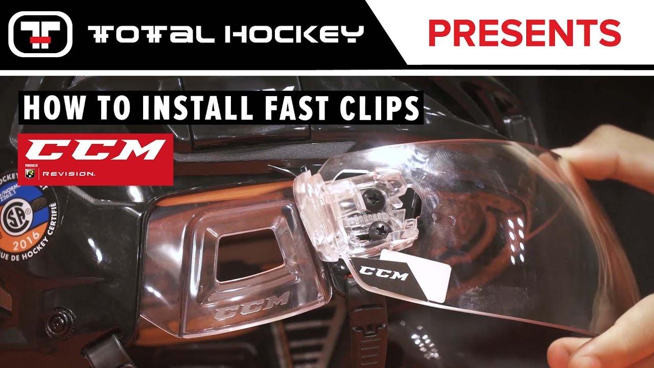Hockey Helmet Visor Clips Kortnee Kate Photography 311 Clear August 14 2018