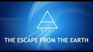 Скачать Escape From The Earth 2015 Documentary Film About 30 Seconds To Mars Live Shows Eng Vers