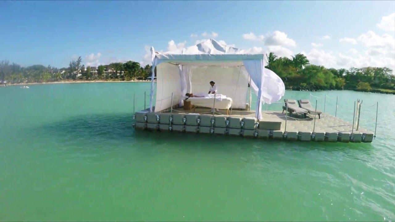Lux Hotel Mauritius Grand Gaube