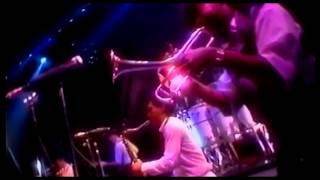 Video Al Jarreau - High Crime ☆ Live In London • 1984 [HQ AUDIO] download MP3, 3GP, MP4, WEBM, AVI, FLV Januari 2018