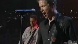 Watch Jonny Lang Get What You Give video