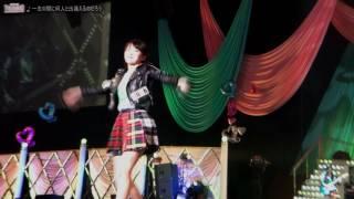 3周年前夜祭 inさいたまスーパーアリーナ(夜公演) 《曲》一生の間に何人...