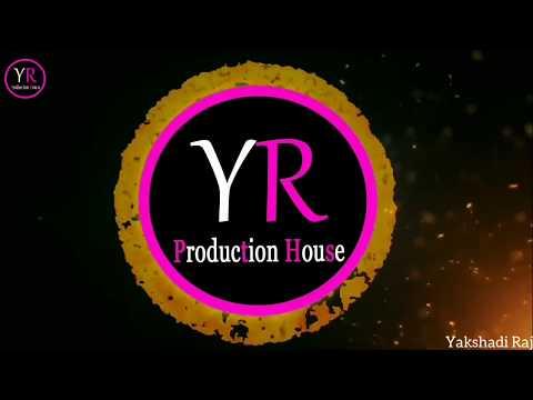 Comedy Video || ससुरा के नीयत खराब || Shivani Singh & Nanadu Kharwar,