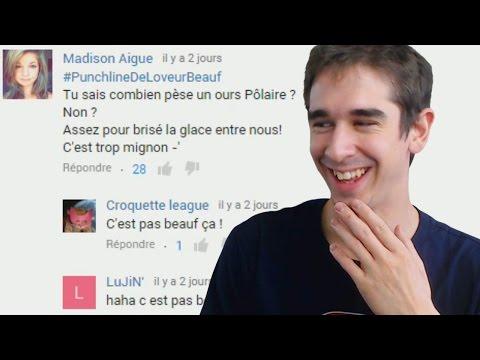 vos pires rencontres internet Saint-Denis