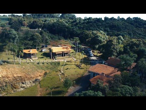 Descubra Paraná: Prudentópolis | (20/05/2019)