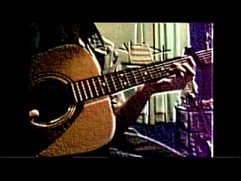 Jet Airliner Cover By Stmguitarguy96 Youtube