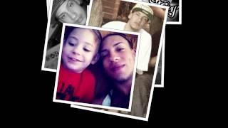 RIP Felix Garcia Jr (Trigga Trey) KING LOVE