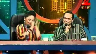 Mirakkel Akkel Challenger 6 March 21 12 - Sangeet Tiwari