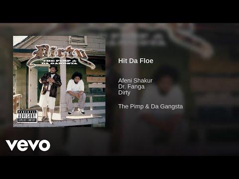 Dirty - Hit Da Floe (Audio)
