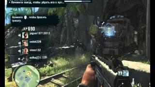 Far Cry 3 HD Совместная игра 1
