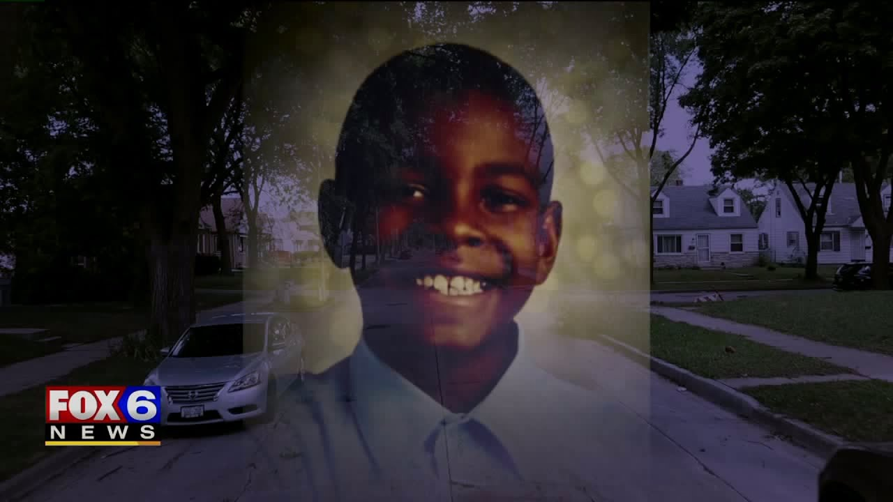 9-year-old Kordell Ellis found safe