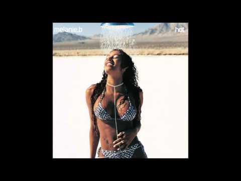 Melanie B - Hot (2000 Full Album)