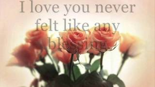 Florence and The Machine - Heavy In Your Arms Lyrics