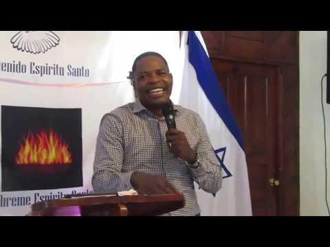Predica Impresionante Cambiará Tu Vida🔥 Francisco Ramírez - Predica Cristiana 2020