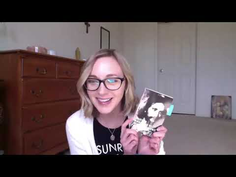 Divine Providence, Homeschooling, Trusting God, RCIA, and more! LIVE Q&A