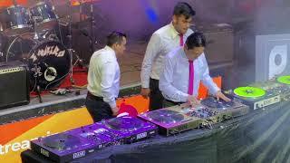 DJ SHOW TRILOGIA DICIEMBRE 2020 ...