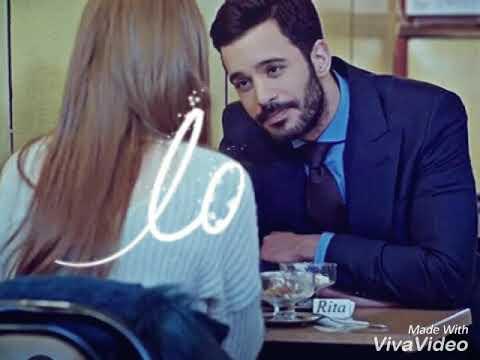 أغنية تركية مترجمة بالعربي - sevdalar sevdalar