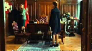 Карадай 141 серия (190). Русские субтитры