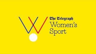 The Telegraph Women's Sport