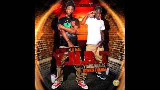 "Lil Trill & Lil Mal ""What Up"" feat. Lil Gutta & Parkway Man"