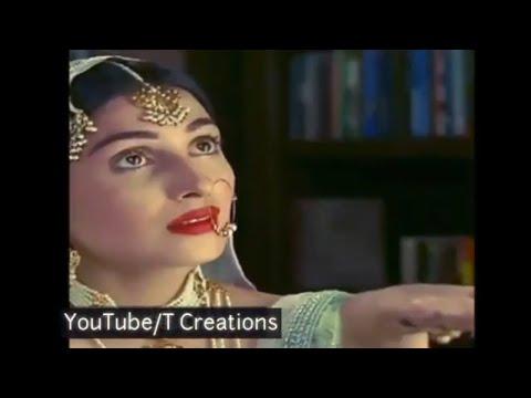 Best Dialogues Maheen and Gulraiz | Mohabbat Tum Se Nafrat Hai Episode 25 | T Creations |