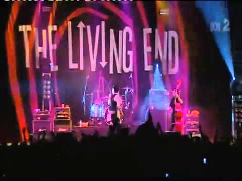 the living end - tainted love (live-hq).mp4