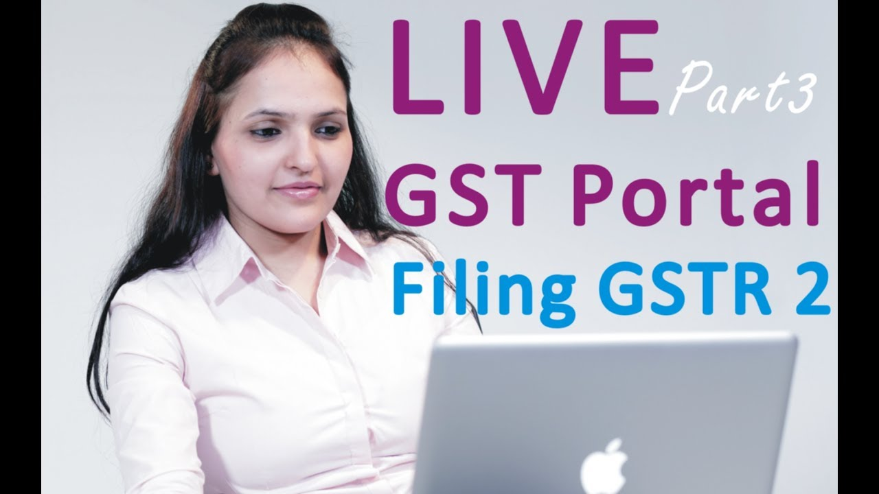 how to work out gst exclusive