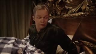 Pappas pengar Avsnitt 4 5 6 Säsong Svenska