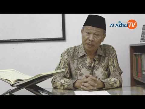 Ceramah H. Memed Sururi edisi Idul Fitri 1437 H