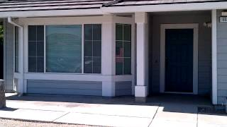 Haunted Hellyer house San Jose California 2015