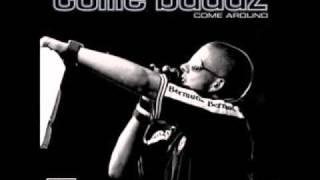 Come Around - Collie Buddz