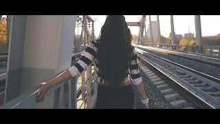 Anika - Без тебя