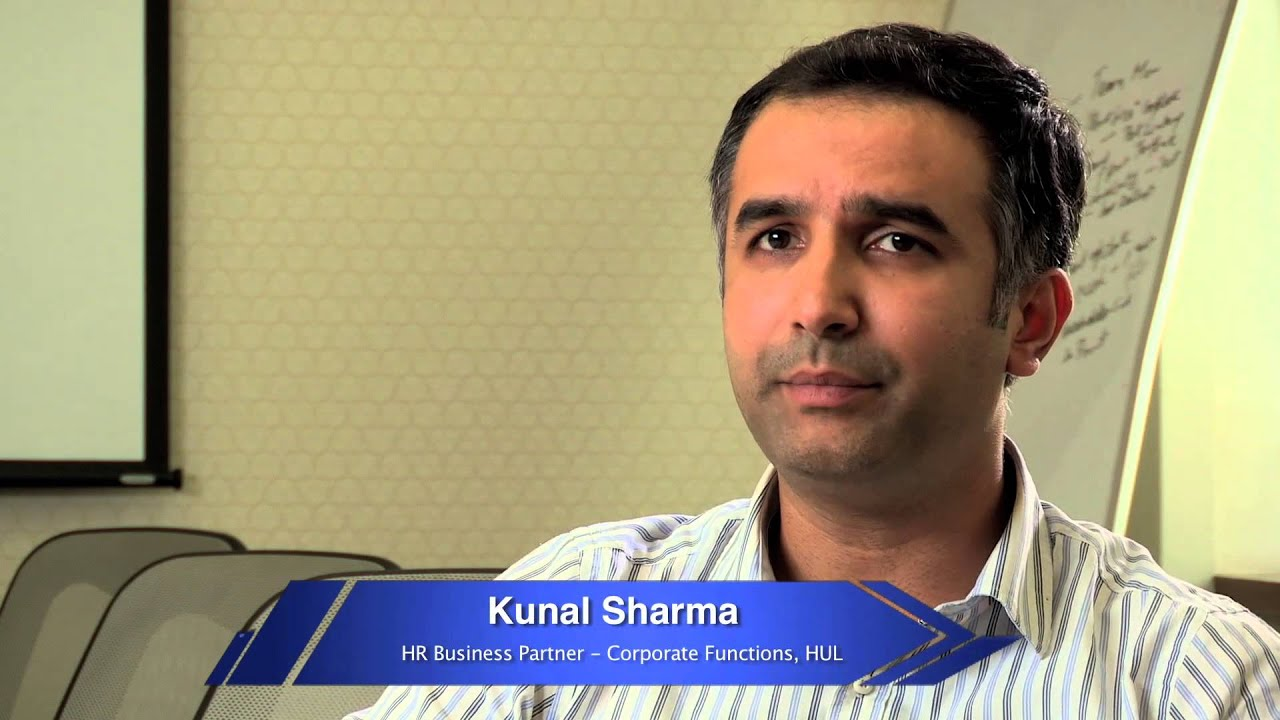 kunal sharma singer